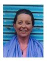 Inglaterra: Carole Williams atthecottage[AT]tiscali.co.uk